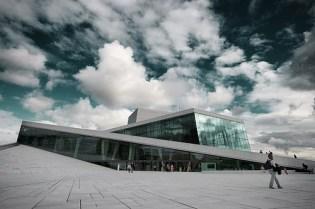 Oslo_opera-house