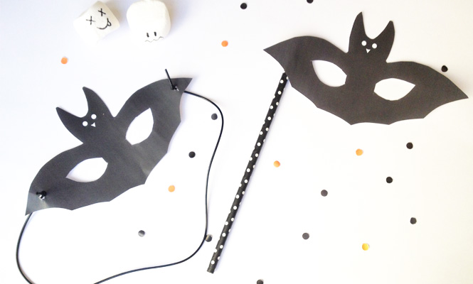 DIY 8 tutos gratuits pour réaliser facilement un déguisement pour enfant ou bébé : bricolage ou couture, pour Halloween ou autre...