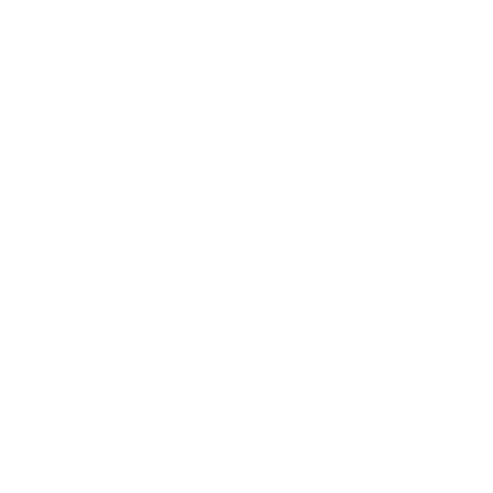 logo lymagine blanc