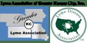 lda_lagkc-logo2-300x151