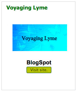 voyaging-lyme