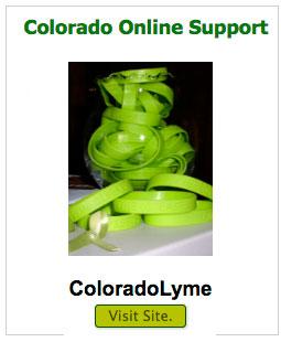 colorado-online-support