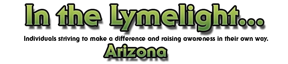 in-the-lyme-light-arizona