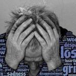 grief head