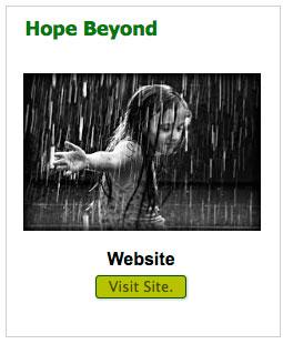 hope-beyond