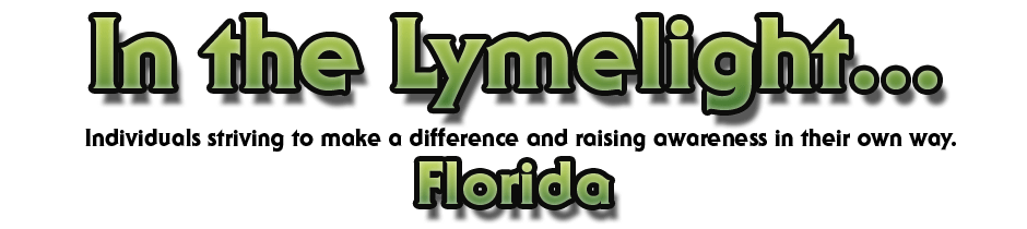 in-the-lyme-light-florida