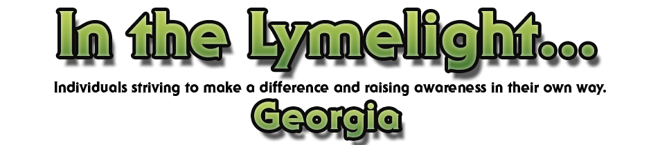 in-the-lyme-light-georgia