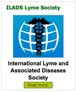 ILADS-LYME-SOCIETY