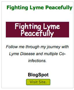 fight-lyme-peace