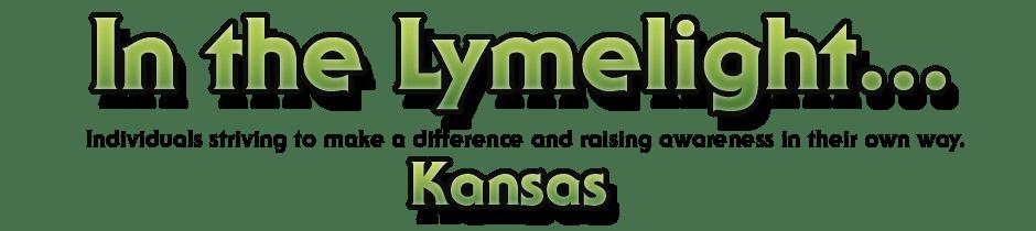in-the-lyme-light-kansas