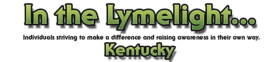in-the-lyme-light-kentucky