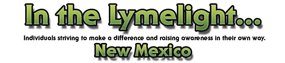 in-the-lyme-light-new-mexico