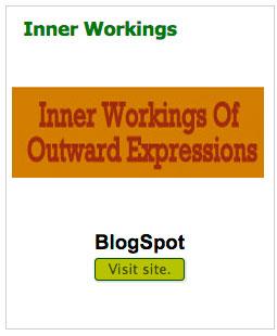 inner-workings