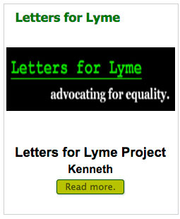 letters-for-lyme