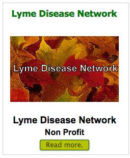 lyme-disease-net