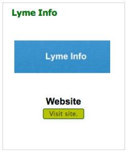 lyme-info