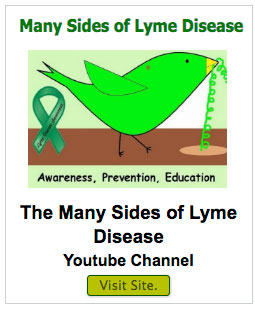 many-sides-of-lyme