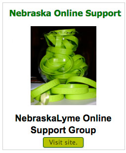 nebraska-online-support