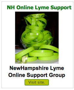 nh-online-support