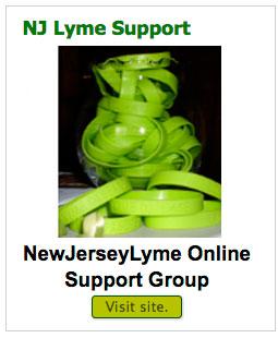 nj-lyme-support-online