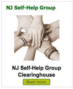 nj-self-help