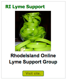 ri-lyme-support
