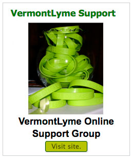 vt-online-support
