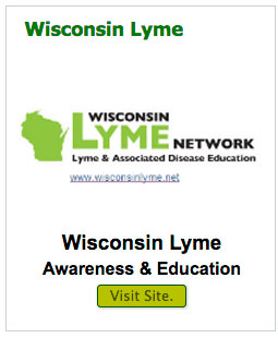 wi-lyme