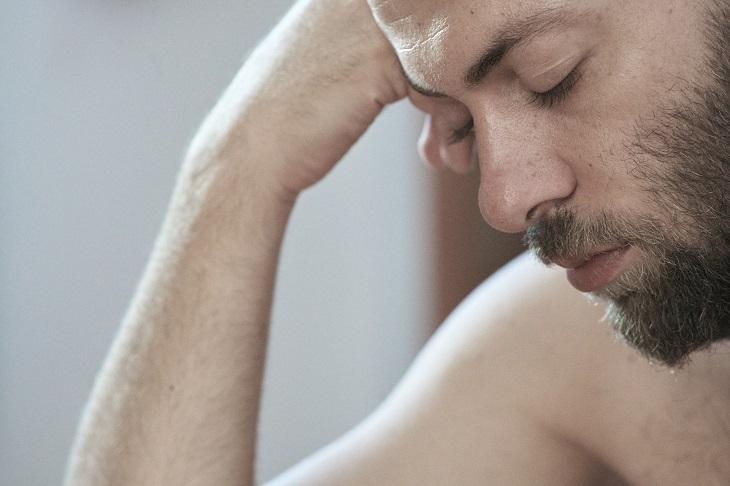 Infectolab - fatigue