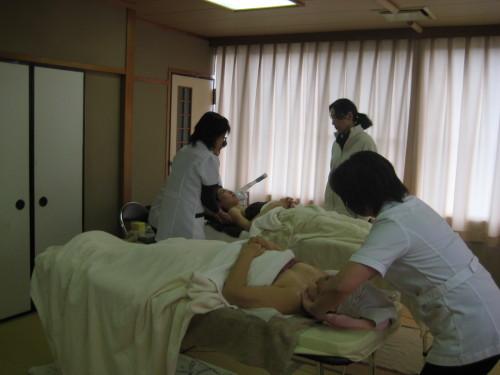 テクニカル勉強会H25 3月14.4