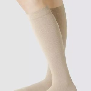 Juzo Energy Knee High Compression Stocking