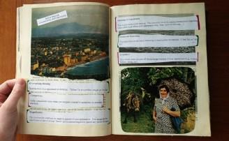 alexa-ercolano-altered-book6