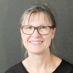 Physiotherapie Anjalena Galic - Sabine Grohe