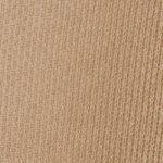 Farbmuster cashmere für mediven 550 Bein