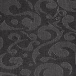 Fashion-Element Ornaments mit Farbe Grau für mediven 550 Bein