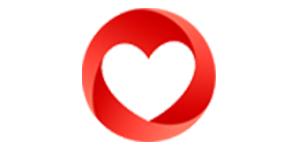 LYNAconcepts_Brands_Joyful