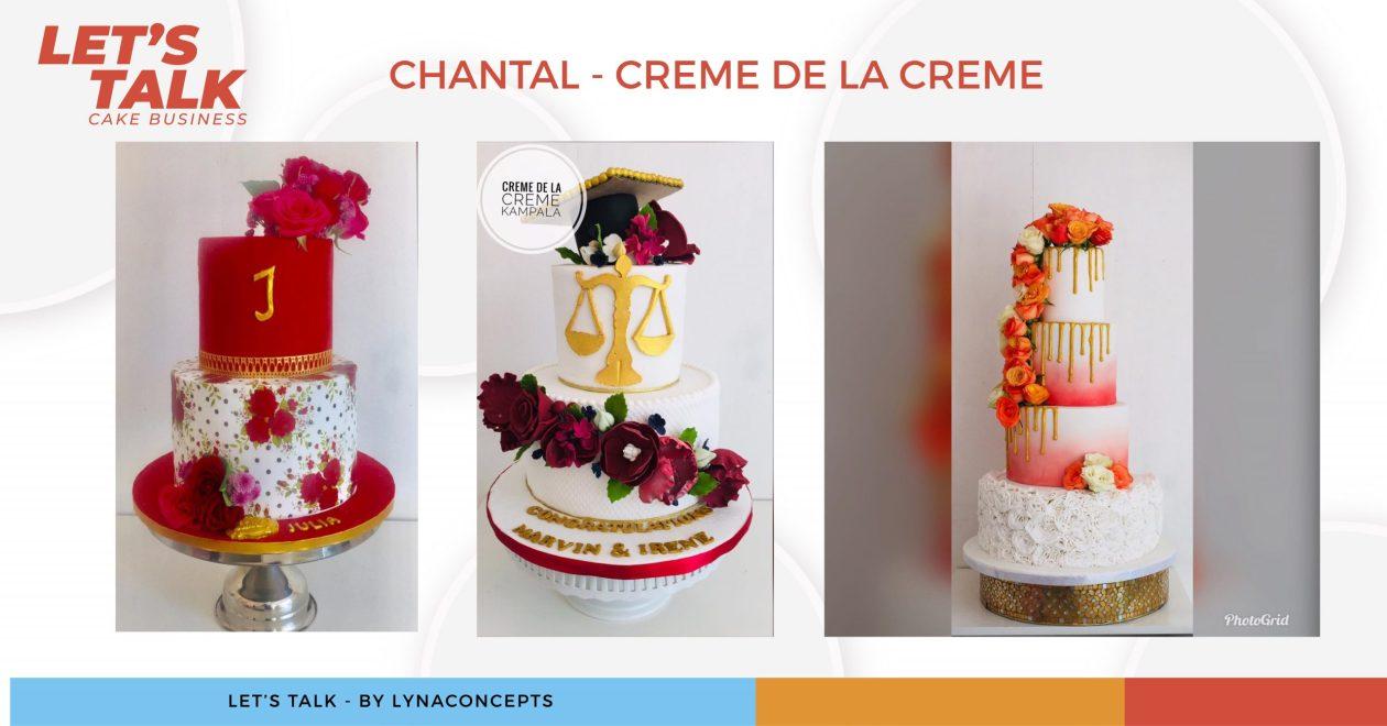 POSTER29APRIL_FBevent_Artboard Chantal 1
