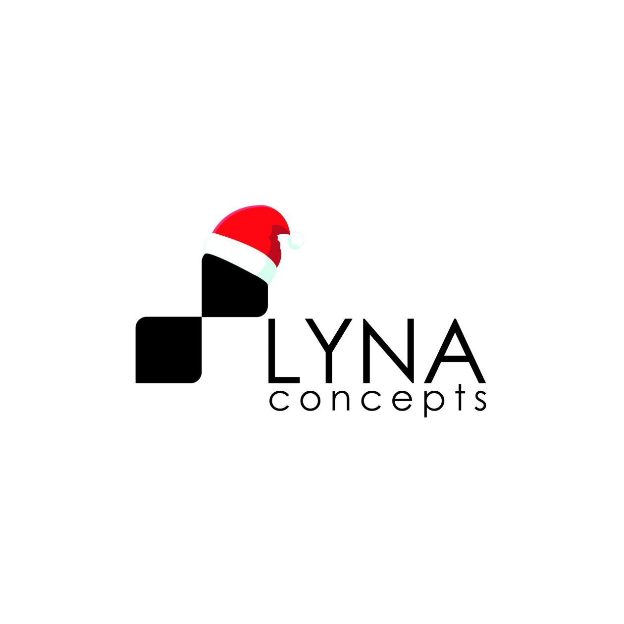 LYNAlogo2 Christmas-01