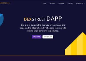 dexstreet