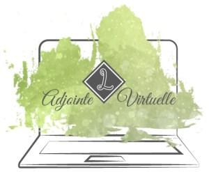logo-Lynda-Dionne-adjointe-virtuelle