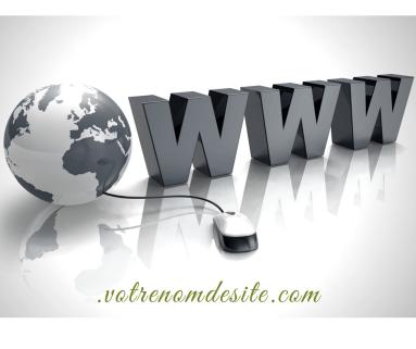 trouver les impacts d'un blogue sur un site internet