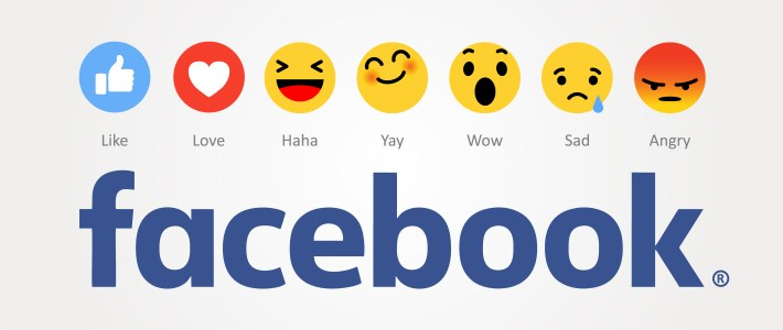 Facebook-bousiller-10-etape