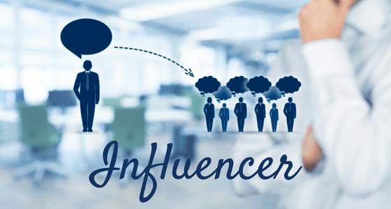 argument-convaincant-influencer