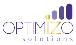 logo-optimizo-solutions