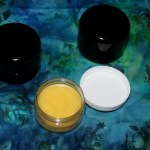 Plantain Anti-Itch Balm