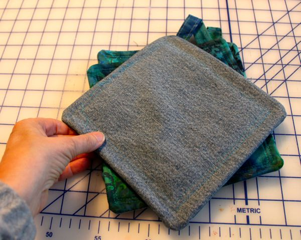 recycledpotholders10