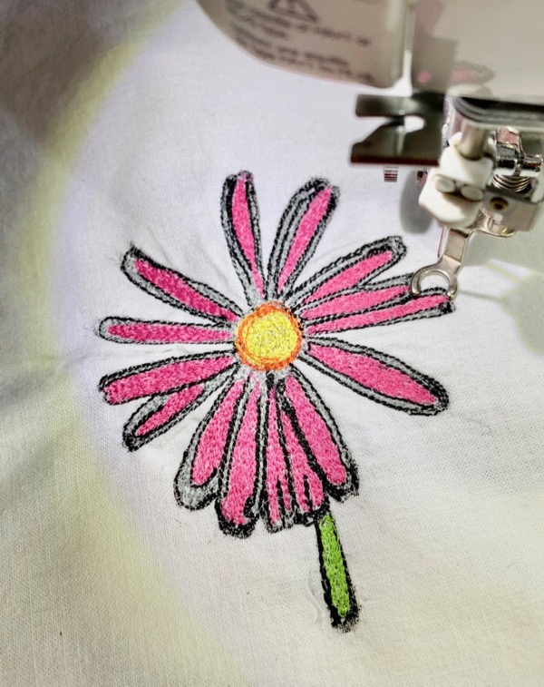 flowerstitched1a