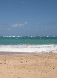 cropped-PR2013_BeachLastDayView.jpg
