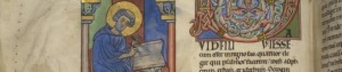 Blog15_Writing_MedievalScribe