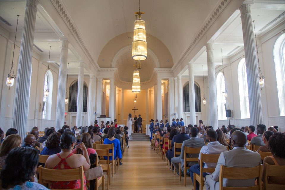 Yale-Divinity-Chapel-wedding-pictures